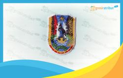 Badge Kabupaten Tuban