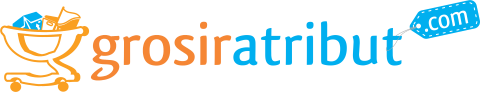Logo Grosiratribut.com